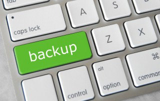 Are All Backup Products Equal?