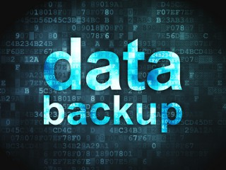 How to Avoid Data Loss and Achieve a Greater Recovery Point Objective (RPO) with Backups