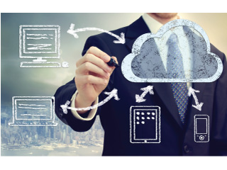 Virtuaalisation and Clouds